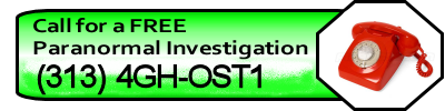 Call for a free investigation